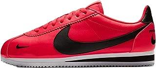 Nike Classic Cortez Prem Mens 807480-601 Size 9.5