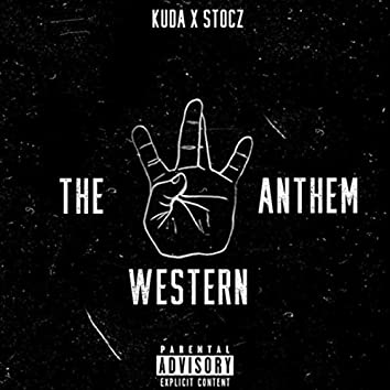 The Western Anthem