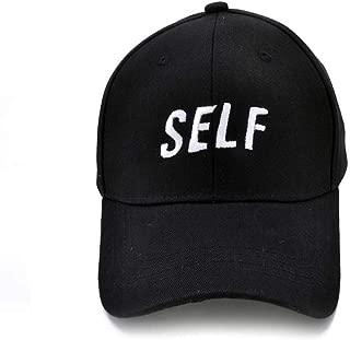 Bryson Tiller LA Oakland Trapsoul Black Baseball Hat Cap New Official Merch