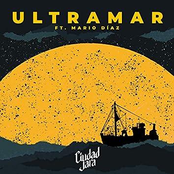 Ultramar (Acústico)
