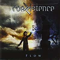 Flow by Coexistence