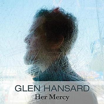 Her Mercy (Radio Edit)