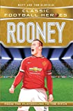 Rooney: From the Playground to the Pitch