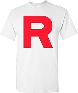 Best the money team shirts Reviews