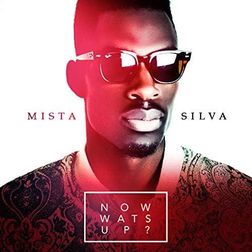 Mista Silva