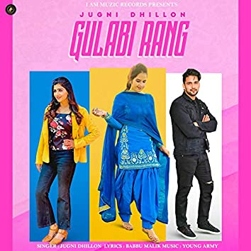 Gulabi Rang