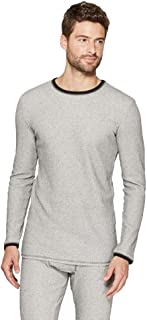 Best thermal map shirt Reviews