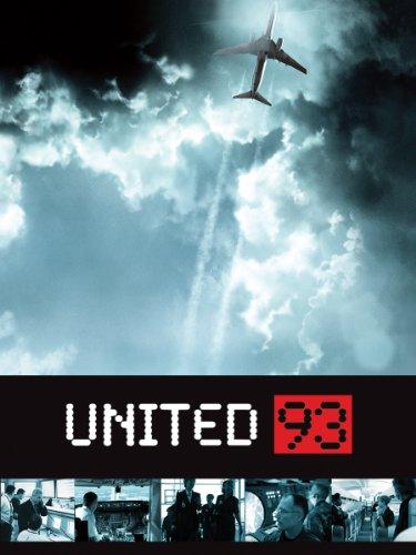 united center - 7