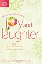 Best joy and laughter devotional Reviews