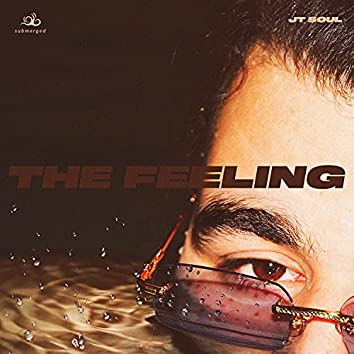 The Feeling (For You)