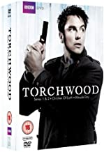 Torchwood - Series