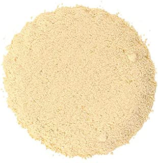 frontier maple syrup powder