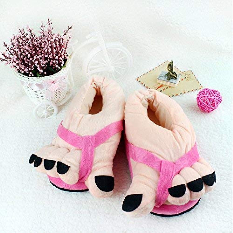 JaHGDU Ladies Summer Sandals Thick Sandals Casual Quality Super Elegant Wild shoes for Womens Pink Balck Green