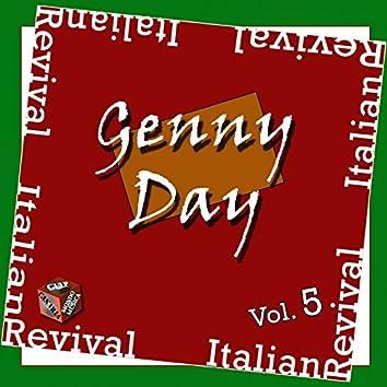 Italian Revival, Vol. 5