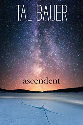 Ascendent (Executive Power Book 1) (English Edition)