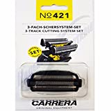 Comby 421 Carrera