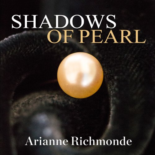 Shadows of Pearl cover art