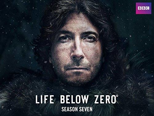 Life Below Zero, Season 7