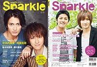 sparkle vol.11 (メディアボーイMOOK)