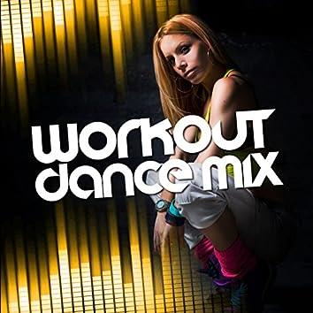 Workout Dance Mix