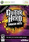 Activision/Blizzard-Guitar Hero Smash Hits - Standalone Software