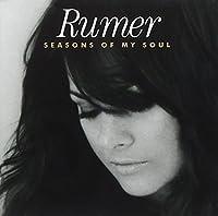 Seasons Of My Soul by Rumer (2012-01-24)