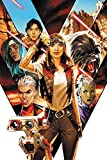 Star Wars: Doctor Aphra Vol. 1 TPB - Fortune and Fate