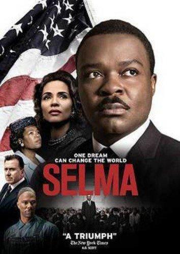 Selma [Edizione: Stati Uniti] [Italia] [DVD]