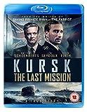 Kursk: The Last Mission [Edizione: Regno Unito]