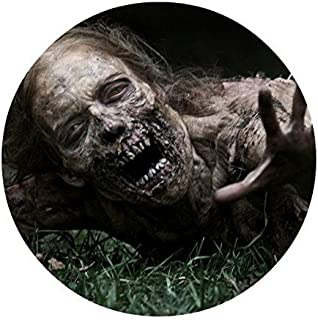 Best pictures of walking dead cakes Reviews
