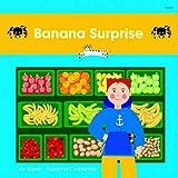 Banana Surprise (Cadi)