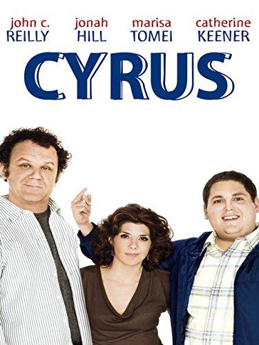 Cyrus – Meine Freundin, ihr Sohn und ich