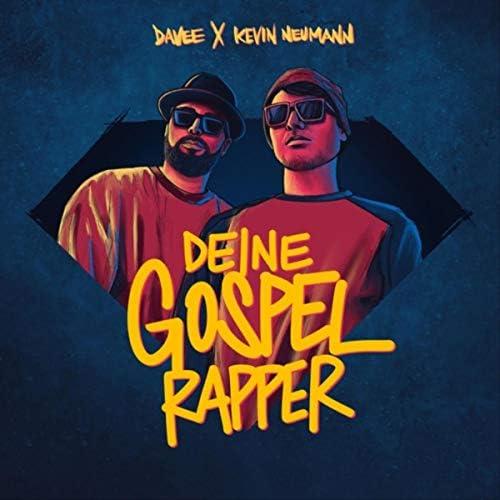 Kevin Neumann & Davee