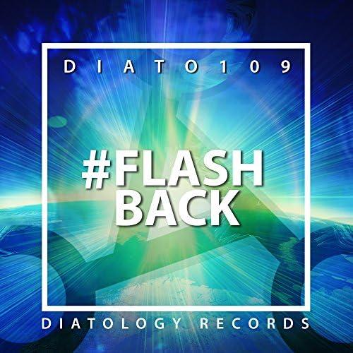 DIATO109