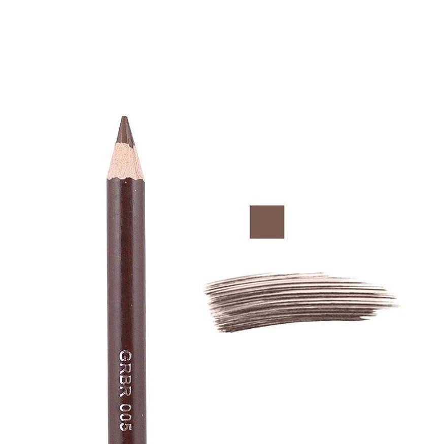 シャット白いスケジュールヴィクトリー (victory) アイブロウ ペンシル 眉ペンシル 眉毛鉛筆 防水 長持ち 耐汗性 簡単に色付け 化粧必要品 初心者にも 実用的眉墨鉛筆