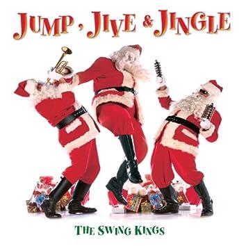 Jump, Jive & Jingle