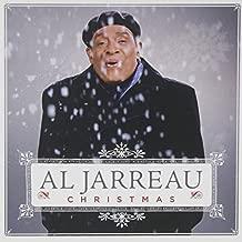 Christmas by Al Jarreau (2008-10-14)