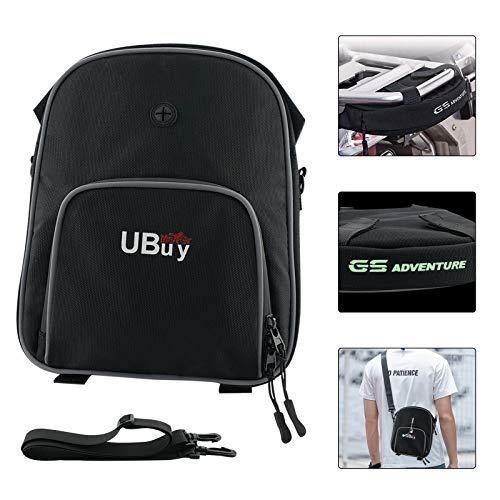 Motorcycle Tail Tool Bag, Messenger bag, Shoulder bag Waterproof For BMW R1200GS LC Adventure 2014-2020 R1250GS Adventure 2019 2020 2021