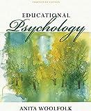 Educational Psychology (2-downloads)