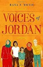 Best voices of jordan Reviews