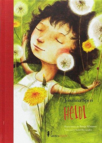 Heidi (Infantil)