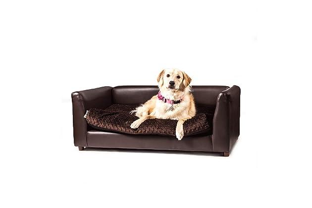 Best sofa for dog   Amazon.com