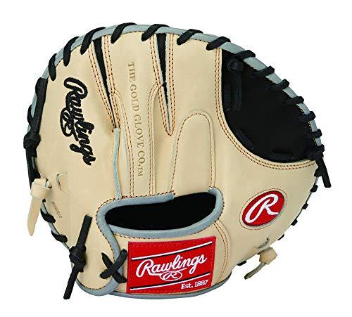 ローリングス (Rawlings) 硬式野球用 トレーニング グローブ