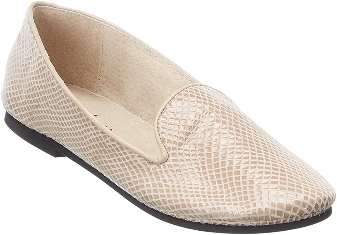 French Sole Drama Suede Al sold out. Beauty products Flat