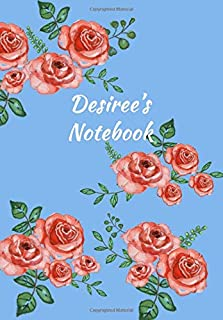 Best desiree's baby published Reviews