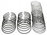 MAHLE 50564CP.080 Engine Piston Ring Set