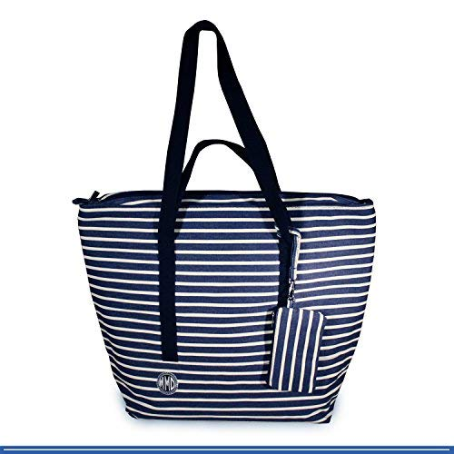 21026496e Designer Beach Bags and Totes  Amazon.com