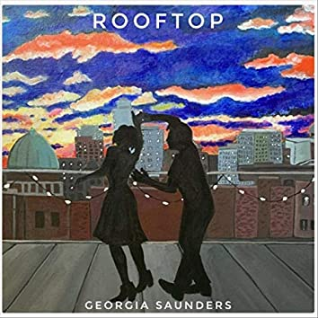 Rooftop (Quarantine Version)
