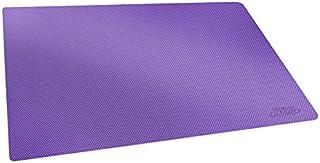 Ultimate Guard XenoSkin Edition Play Mat, Purple, 61 x 35cm