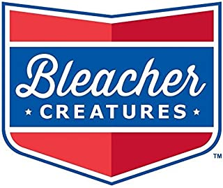 Bleacher Creatures DC Batman vs Superman Aquaman Plush Figure, 10